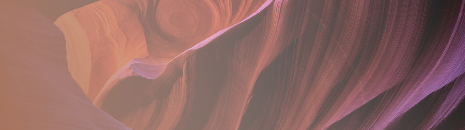 background image of red rock