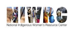 NIWRC Logo